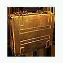 Gold Battlepack